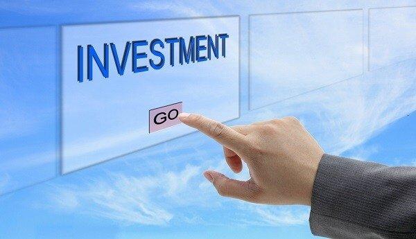 Investir dans vos projets rentables et entreprises