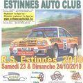 RS Estinnes 2010 2
