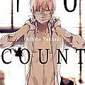 10 Count (