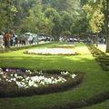 Parc Béni Mellal