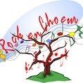 Chorale Roch en Choeur