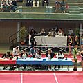 Finales interrégionales ind. 9-10 avril 2011 , alençon