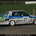 Rallye de Vervins 2010 (279)