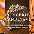 L'epicerie scandinave