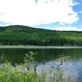 Lost Lake 3