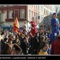 CarnavalWazemmes-GrandeParade2007-267