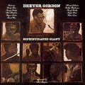 Dexter Gordon - 1977-79 - Sophisticated Giant (Columbia)