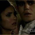 The Vampire Diaries [2x04]