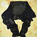shawl abyssal