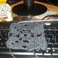 Sos crochetesque