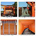 Kyoto, la cité des temples - part 4