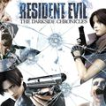 Resident Evil : <b>Darkside</b> <b>Chronicles</b> part I