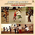 Art Blakey And The Jazz Messengers - 1972 - Child's Dance (Prestige)