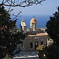 Crète III
