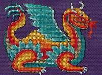 dragon isabelle1