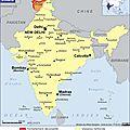 My Trip Blog Inde