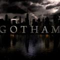 Gotham - <b>série</b> 2014 - FOX