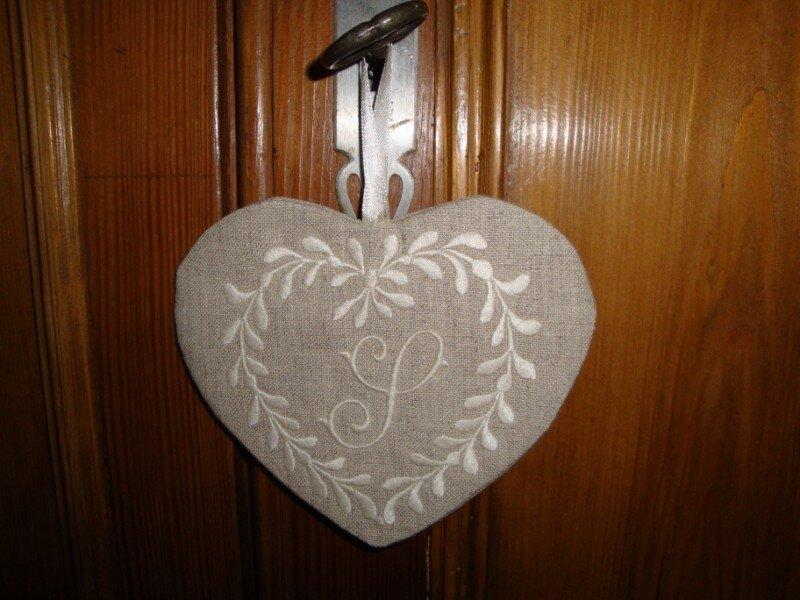 Coeur lavande1