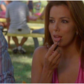 Desperate housewives [7x04]