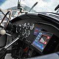 2011-Mont Blanc historic-Cobra 427-Henneton_Henneton-27