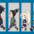 Chibi_Asuma_Team_by_darkgal666