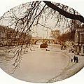 PARIS 1910-1914, par Charles-Augustin Lhermitte (1881-1945)