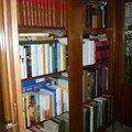 Bibliothèque de rose-marie et lucienfemme