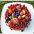 charlotte-fruits-rouges
