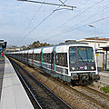 Le RER B ne peut pas attendre <b>CDG</b> Express