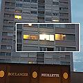 Féminicide à Colmar : une femme défenestrée du huitième étage par son conjoint
