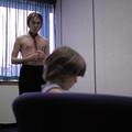 Crimes of the future de david cronenberg - 1969