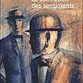 <b>Stefan</b> <b>Zweig</b> - La Confusion des sentiments