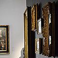 <b>Fontevraud</b> : le musée d'art moderne