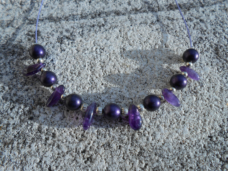 collier-collier-cable-avec-perles-d-ameth-11762545-dscn0674-02cb5-05a9a_big