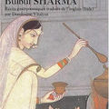 Bulbul sharma, la colère des aubergines