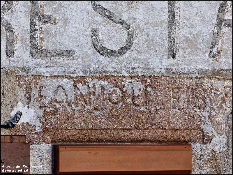 48-Arzenc-Randon