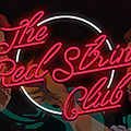 Test de The Red Strings Club - Jeu Video Giga France