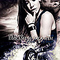 <b>Dreaming</b> of Grim Hell's Wings tome 5 de Lily Hana