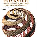 Un nouveau livre chez almora: serge carfantan
