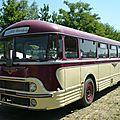 CHAUSSON AP522 <b>autocar</b>