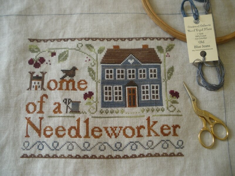 lhn-house of a needleworker 2