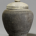 Pot, Vietnam, Dynastie des Lý (<b>1010</b>-1225)
