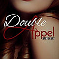 Double Appel - Kalvin Kay