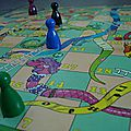 320px-Snakes_and_ladders2