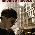Racines russes, de reggie nadelson (2006)