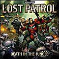 Lost patrol - (encore) un