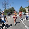 la-course--3--6687
