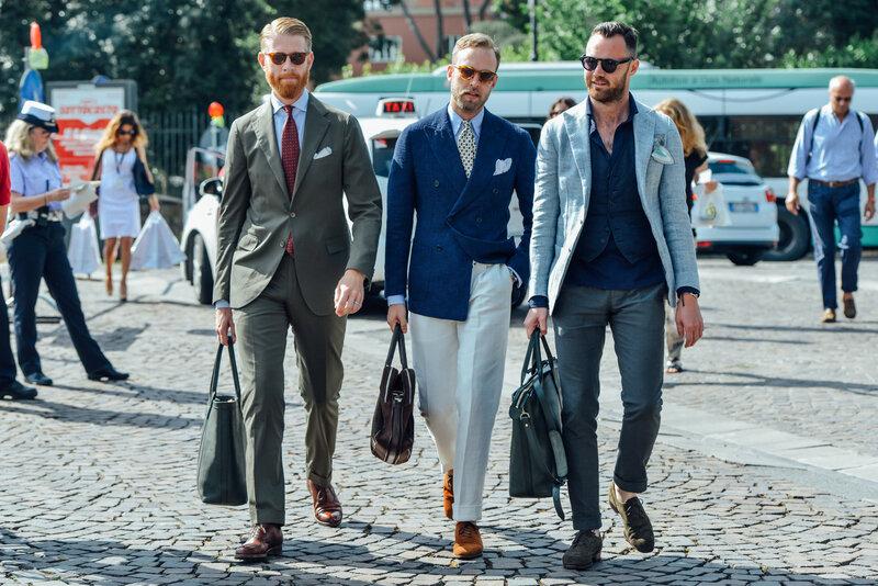 choisir-et-porter-blazer-homme