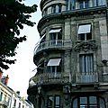 visite théâtralisée Vieux Bourg (10)