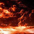 ➡️Synchronomètre ⚙ du <b>jeudi</b> 6 février 2020 - KIN 209 Lune rouge 🎴(Muluc)
